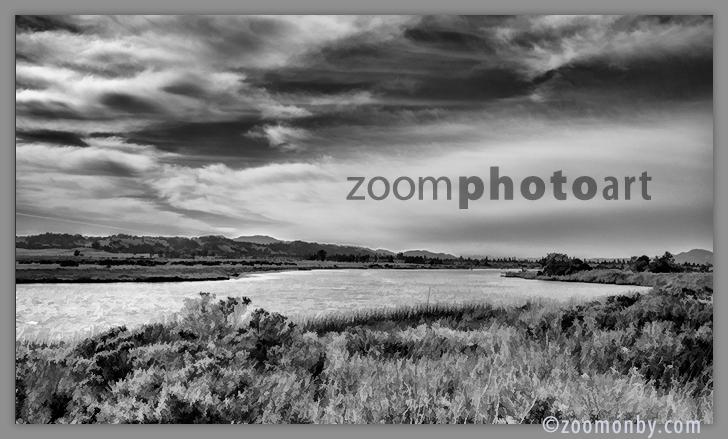 Zoom Photo Art ©zoomonby.com